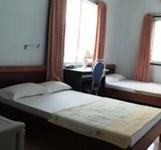 Khách Sạn Hiền Lương
