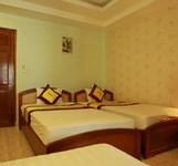 Khách Sạn Venus Nha Trang
