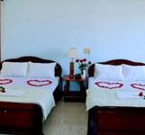 Khách Sạn Queen 3