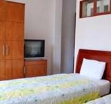 Khách Sạn Thiên Kim 1