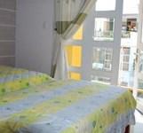 Khách Sạn Thiên Kim 2