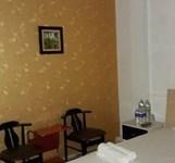 Khanh'S Guest House Nha Trang