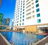 Nha Trang Star Beach Apartments