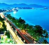 Helen Apartment Nha Trang