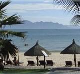 Bãi Trũ Nha Trang