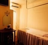 Massage Hoa Đà Nha Trang