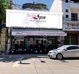 Lê Kha Spa Nha Trang