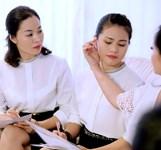 Linda Spa Nha Trang