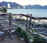 Vivid Homestay Nha Trang
