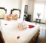Khách Sạn Bellevue Nha Trang