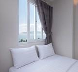Zen Hotel Nha Trang