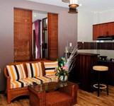 Khách Sạn Hoàng Yến Canary