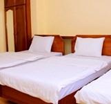 Khách Sạn Đông Dương