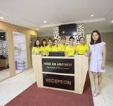 Hoàng Kim Apartment Nha Trang