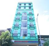 Nasa Nha Trang Hotel