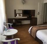 Khách Sạn Homey Nha Trang
