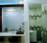 Gemma Apartment Nha Trang