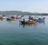 Khám Phá Đầm Môn Tại Nha Trang
