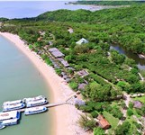Đầm Nha Phu Nha Trang