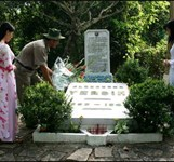 Khu Tưởng Niệm Bác Sĩ Alexandre Yersin Nha Trang