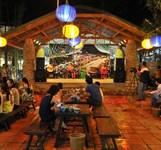 Nha Trang Market