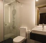 Maple Hotel & Apartment Nha Trang
