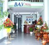 Khách Sạn Bay Nha Trang