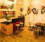 Ta'or Hostel Nha Trang