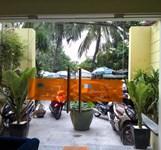 Tabalo Hostel Nha Trang