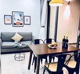 Moonlight House & Apartment Nha Trang