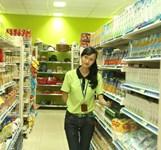 Siêu Thị Amart Nha Trang
