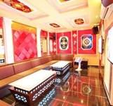 XV Garden Karaoke & Coffee Nha Trang