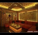Mountain - Karaoke & Cafe Nha Trang