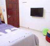 V Hostel Nha Trang