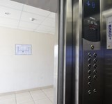 Nha Trang Star Apartments
