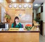 Eden Hostel Nha Trang