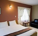 Carpe DM Hotel Nha Trang