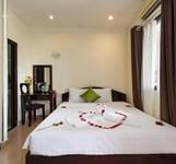 B&N Hotel Nha Trang