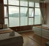 Nina Apartments Unit 2744 Nha Trang