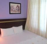 Khách Sạn Đại Dương (Contempo)