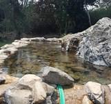 Suối Nước Nóng Trường Xuân Nha Trang