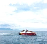 Đảo Dừa Nha Trang