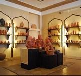 Bảo Tàng Khánh Hòa Tại Nha Trang