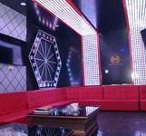 Karaoke Thái Dương Lodge Nha Trang