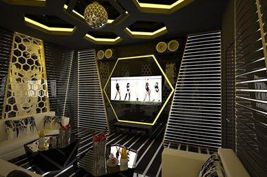 Karaoke Hương Thủy Nha Trang