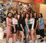 Karaoke Sweet Nha Trang
