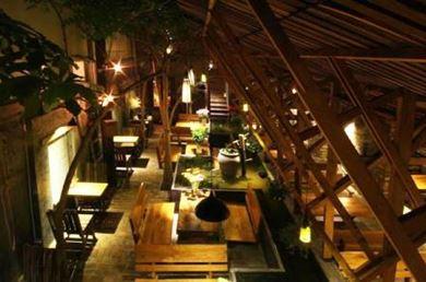 An Cafe - Lê Đại Hành