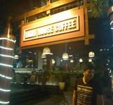 Light House Coffee