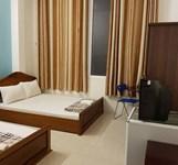 Khách sạn Minh Hoa