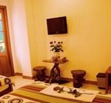 Khách Sạn Hà Thu Nha Trang